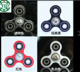 OEM Bearing Hand Spinner Hand Spinner Fidget with 608 Hybrid Ceramic Bearing