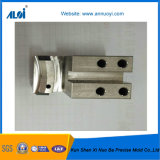 Precision Stainless Steel Positioning Block