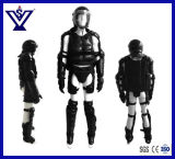 Police Equipment Tactical Gear Anti Riot Suit, Security Equipment (SYSG-281)