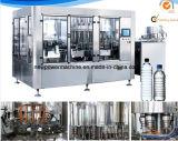 Liquid Production Equipments (CGF)
