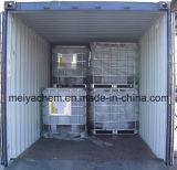 Supply Chemical Solvent Propylene Glycol (PG) Tech Grade