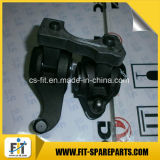 Dcec Spare Parts for L Diesel Engine Cummins Rocker Arm C3972540 3972540