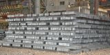 Steel Billets Are Supplied by The Manufacturer Complete Specifications Low Price