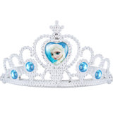 Party Decorations Plastic Crown & Tiara, Promotion Gifts