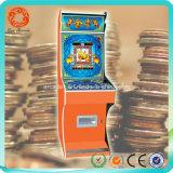 High Return New Arrival Hot 5 In1 Casino Slot Game Machine