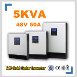 5kVA 4000W off Grid Inverter PWM Hybrid Inverter