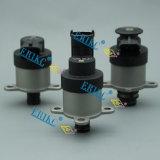 Bosch Common Rail Pressure Sensor 0281002937