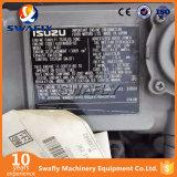 Isuzu 4jg1 Original Used Diesel Motor Engine Assembly 4jg1t
