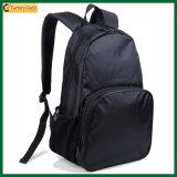 Custom Fashion Sport School Backpack Bag Laptop Bag (TP-BP126)