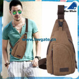 Bw1-073 Fashion Vintage Men Messenger Bags Retro Military Shoulder Bag