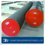 1.2344/H13 Special Forged Mould Steel Flat Bar