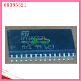 Sop28 09385521 Car Electronic Auto ECU Computer IC Chip