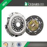 Professional Racing Exedy Clutch Kit with OE Quality