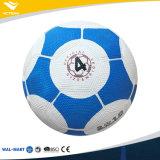 Cheap Price Dimple Mini Rubber Soccer Balls