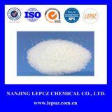 Antiblock Erucamide Slip Agent for Plastics
