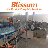Automatic Pet Bottle Water Filling Machine Line for 500ml