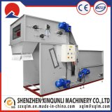 Automatic Delivering Fiber Machine (ESF005K-1BH)