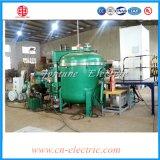 Vacuum Crucible Induction Melting Furnace