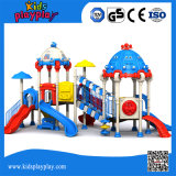 Children Amusement Park Slide for Sale Commercial Entertainment Equipment Price Kids Indoor Playground