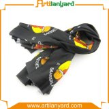 Best Seller Multifunctional Polyester Bandana