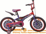 18′′ New Children Bicycle