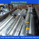 1100 3003 8011 Lubricated Aluminum Foil H24 O