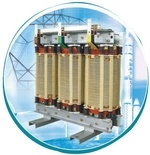 Dry Type Multi-Function General Transformer