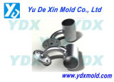 High Quality Function Lock Zinc Die Casting