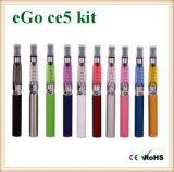 The Best E-Cigar, EGO CE5 Electric Cigarette