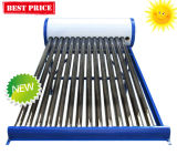 Solar Hot Water Heating Energy System Collector Solar Water Heater