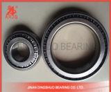Original Imported 30211 Tapered Roller Bearing (ARJG, SKF, NSK, TIMKEN, KOYO, NACHI, NTN)