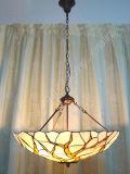 Tiffany Ceiling Lamp (TL-CLC020-25)