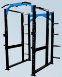Gym Equipment Fitness Equipment for Power Cage (NHS-2008)