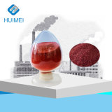 Cobalt Sulfate/Cobalt Sulphate for Industrial Use