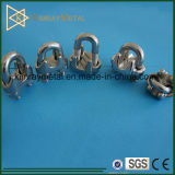 Stainless Steel Rigging Wire Rope Grip