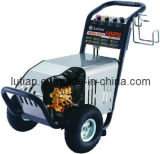 High Pressure Washer (18M14.5-2.2S4/18M17.5-3T4/18M25-4T4)