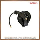 Compressed Air & Water Hose Reels Stainless Steel Hose Reel