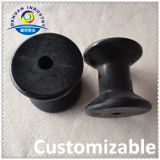 Bow Roller for Boats
