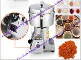 Mini Electric Bean Salt Coffee Pepper Spice Grinder (WSSF)