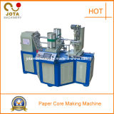 Spiral Paper Winding Machine with Good Quality