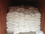 Calcined Kaolin for Papermaking (ISO9001)