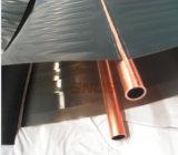 Solar Flat Panel Fin, Solar Plate Fin