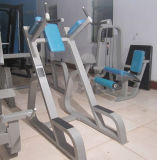 Precor, CE Approved Gym Equipment, Fitness Equipment, Adductor (SD11)