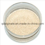 Sodium Alginate (LT110517)