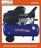Direct-Driven Air Compressor (BM20B)