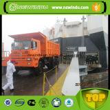Beiben Heavy Duty Mining Dump Truck 10 Wheel