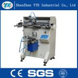 Ytd-300R /400R Cylindrical Silk Screen Printing Machine