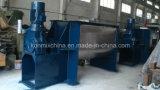 High Efficient Powder Blender Machine for Powder Liquid Blending