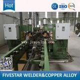 Power Transforemer Panel Radiator Prduction Machine