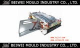 Customized SMC Truck Front Cover Plate Compression Mould